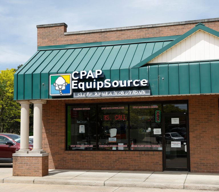 CPAP Store