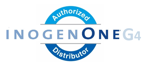 Inogen One Distributor